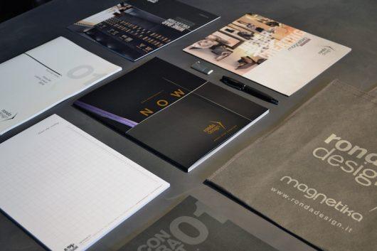 Ronda Design Kit