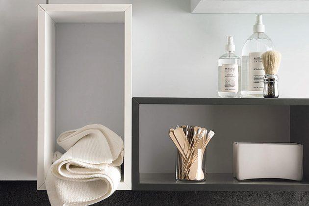 magnetika - bagno design - accessori bagno - foto19