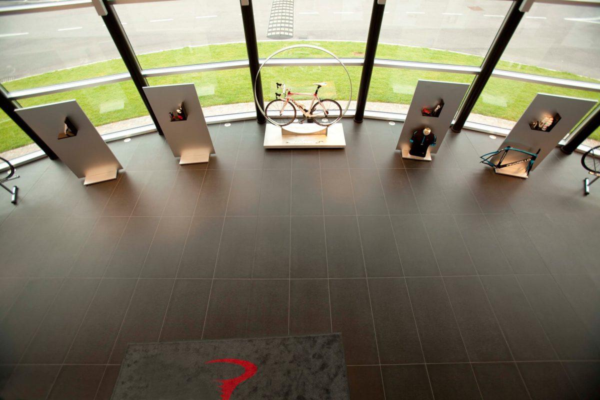 magnetika pannelli magnetici design negozimagnetika ripiani magnetici design moderno negozi