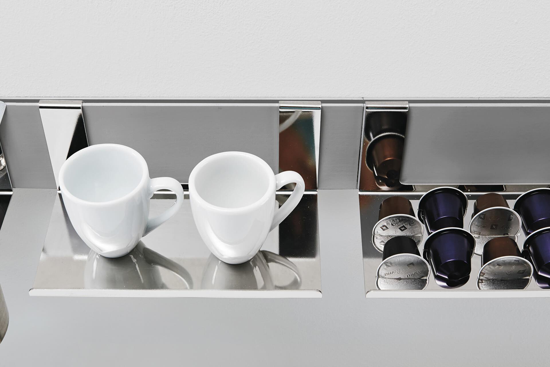 Stunning Accessori Design Cucina Gallery - augers.us - augers.us