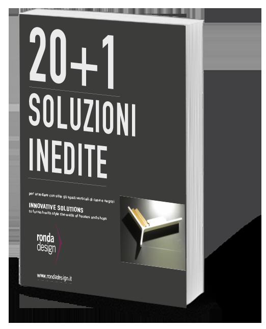 Special Report - 20 + 1 Soluzioni inedite