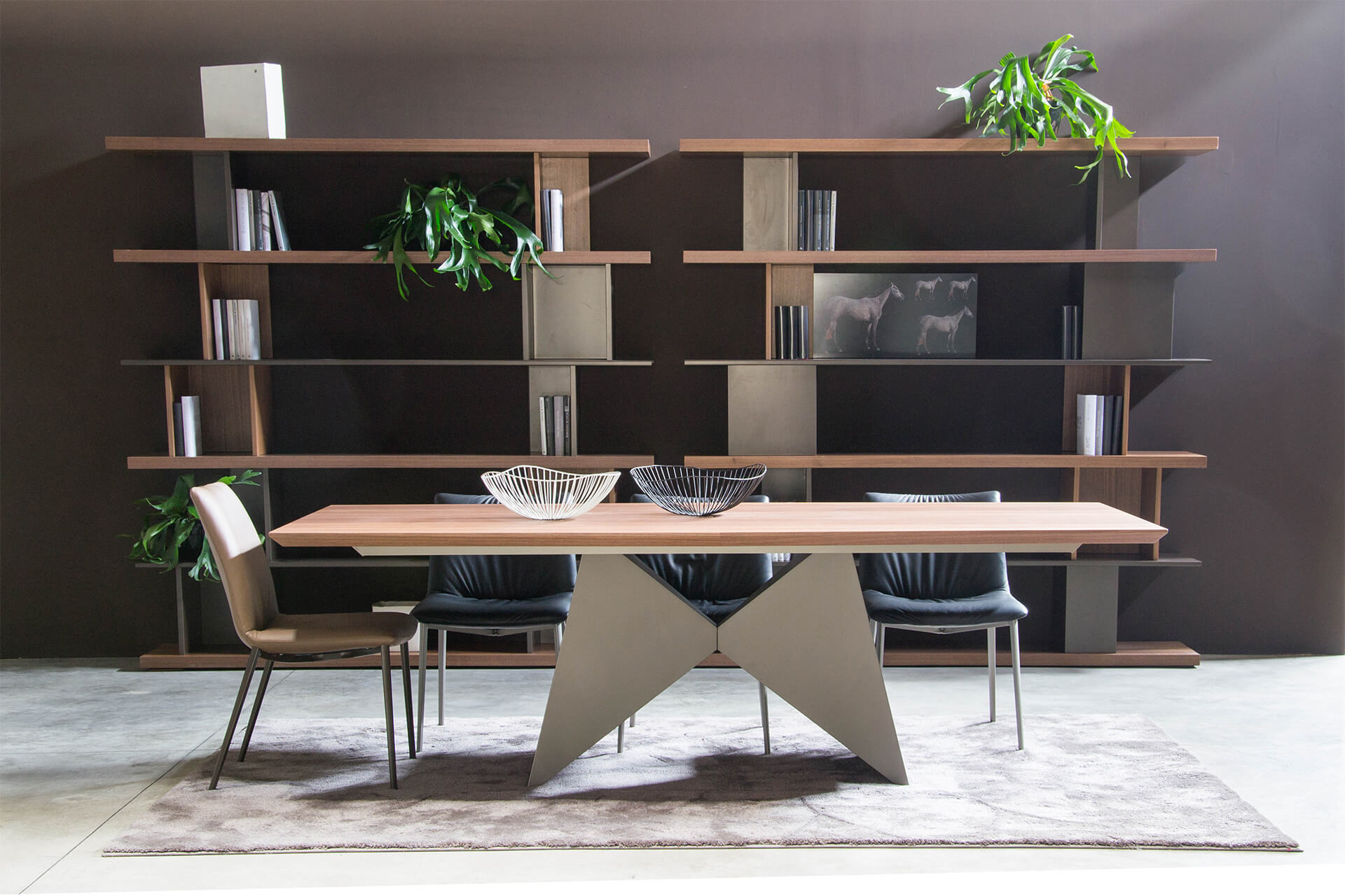 absolute preview the new ronda design showroom ronda