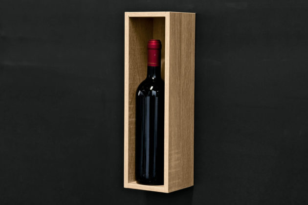 vassoio arredo design magnetico per bar e ristoranti magnetika - design ristoranti e bar - foto10