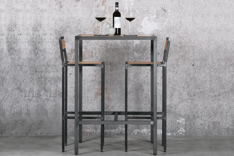 arredo design magnetico per bar e ristoranti magnetika - design ristoranti e bar - foto4