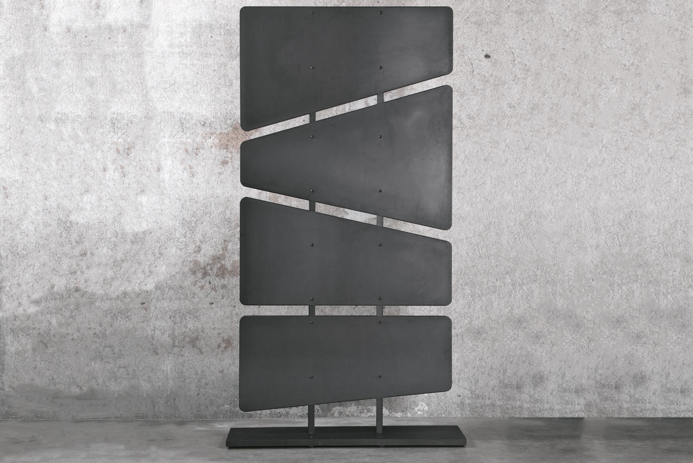 arredo design magnetico per bar e ristoranti magnetika - design ristoranti e bar - foto3