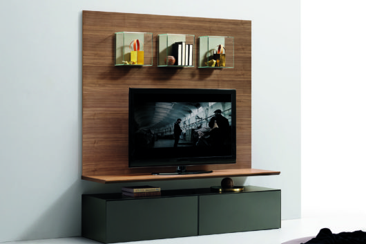 Bench - mobile porta tv -foto3