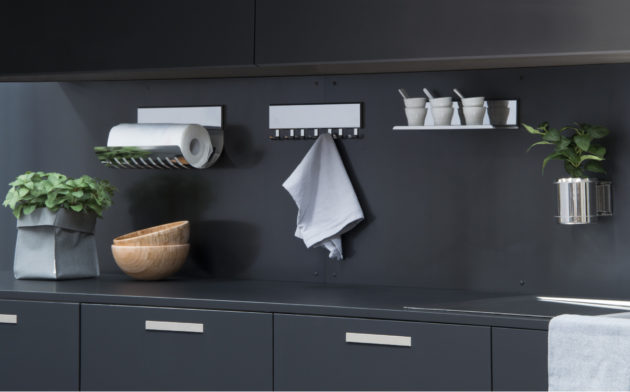magnetika - kitchen accessories - kitchen interior design - picture13