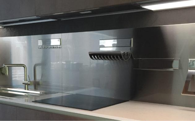magnetika - design cucina - accessori cucina - foto13