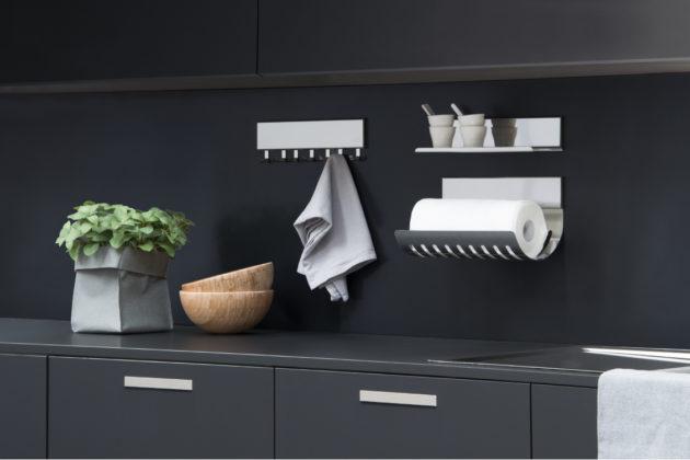 magnetika - kitchen accessories - kitchen interior design - picture1