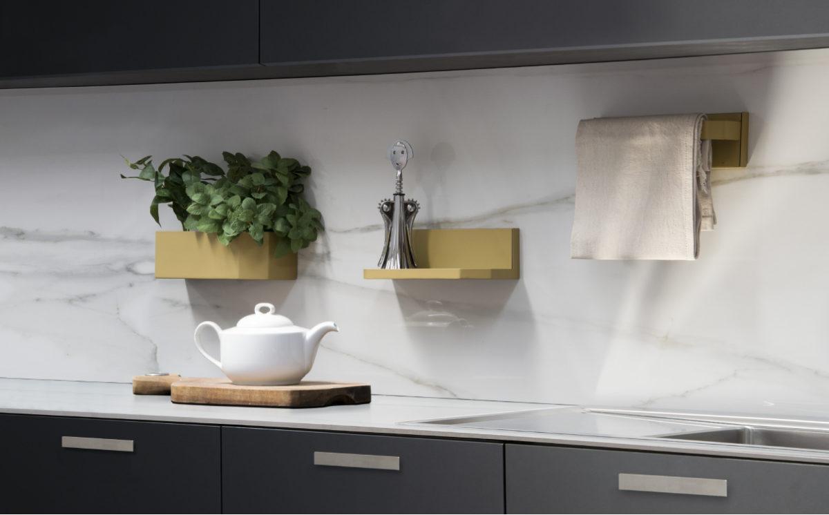 magnetika - kitchen accessories - kitchen interior design - picture18
