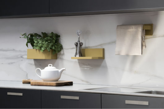 magnetika - kitchen accessories - kitchen interior design - picture18