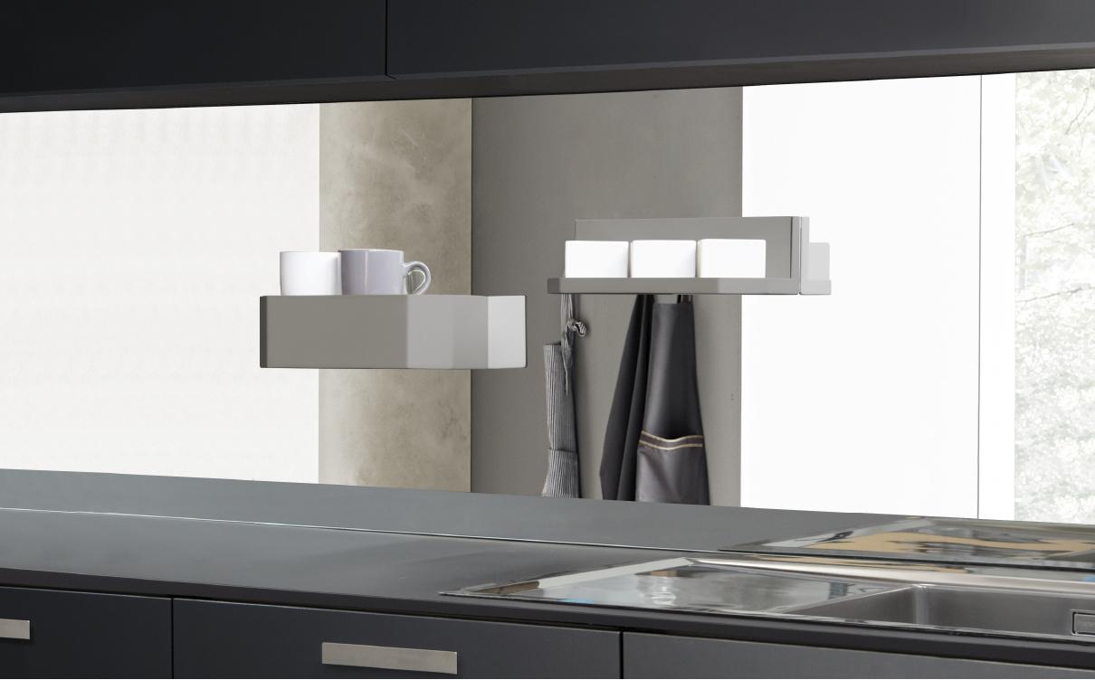magnetika - design cucina - accessori cucina - foto17