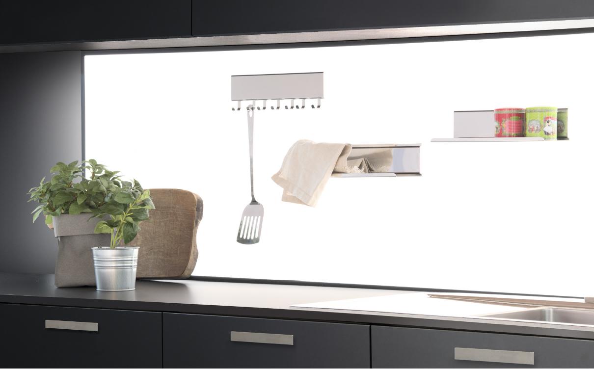 magnetika - design cucina - accessori cucina - foto15