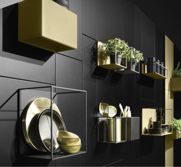 magnetika - design cucina - accessori cucina - foto14