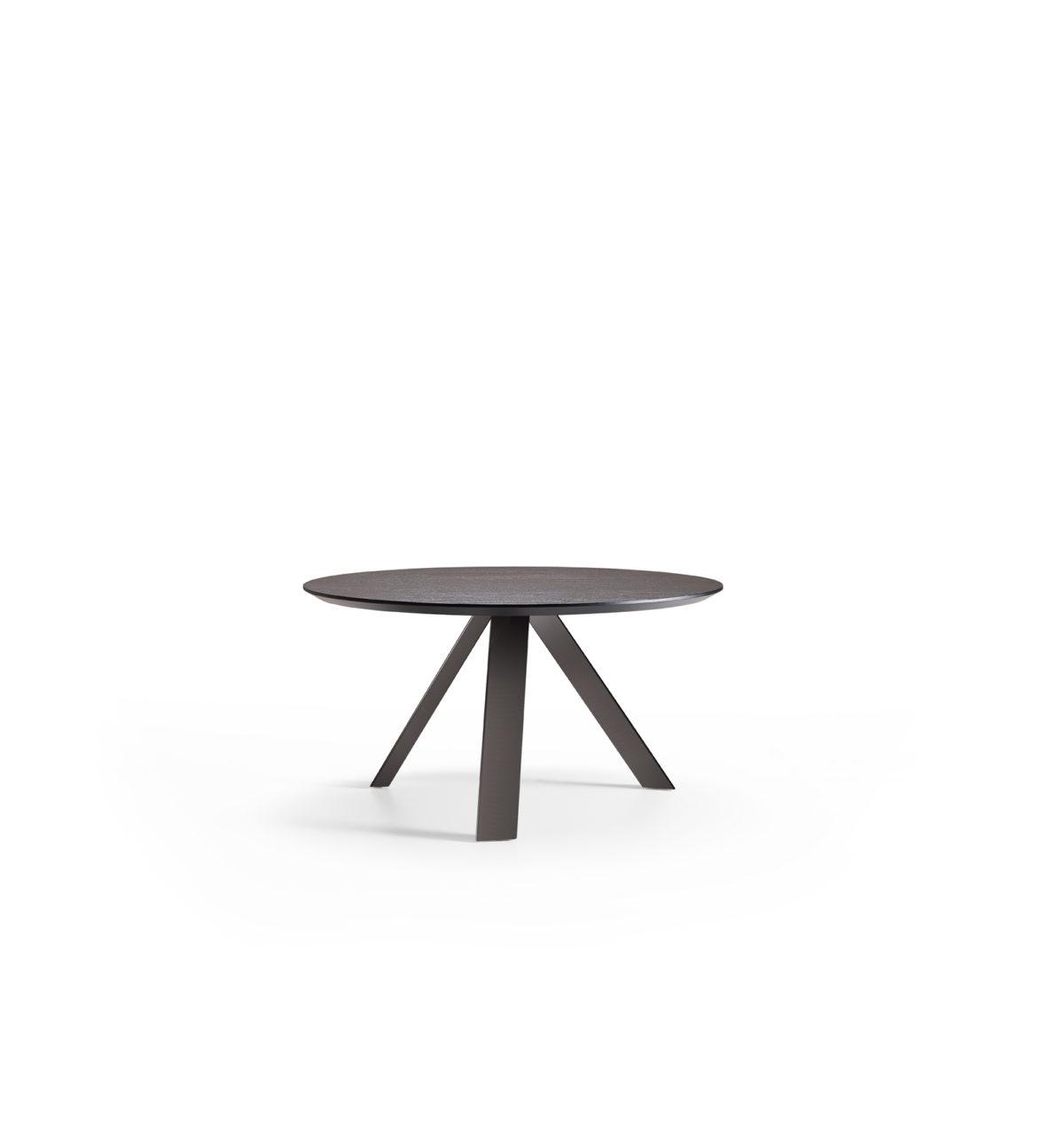 Ki round table