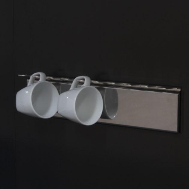 magnetika - design cucina - accessori cucina - foto12