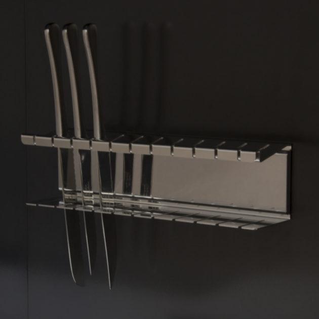 magnetika - design cucina - accessori cucina - foto11
