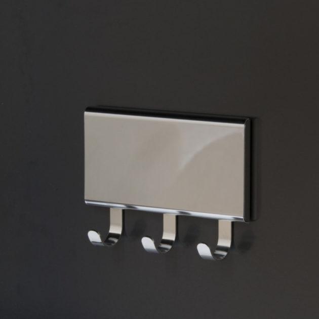 magnetika - design cucina - accessori cucina - foto10