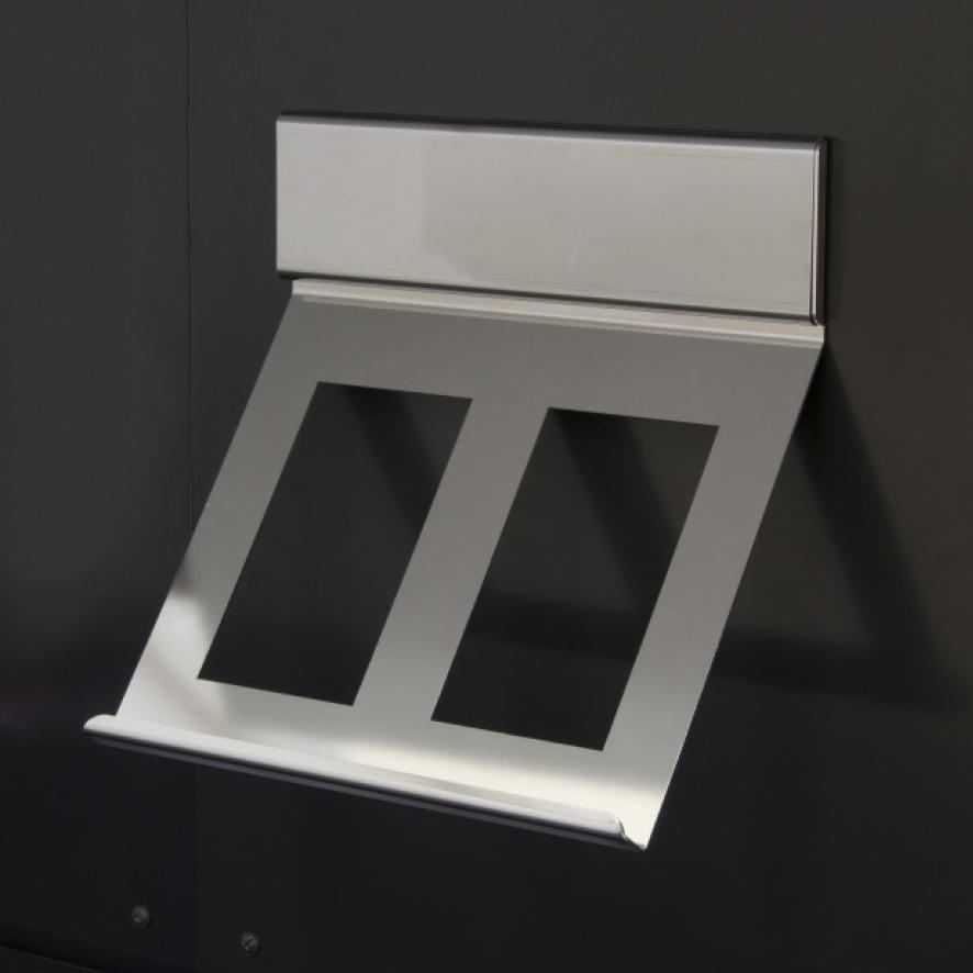 magnetika - design cucina - accessori cucina - foto9