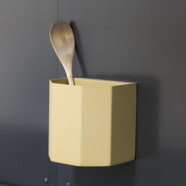 magnetika - design cucina - accessori cucina - foto8