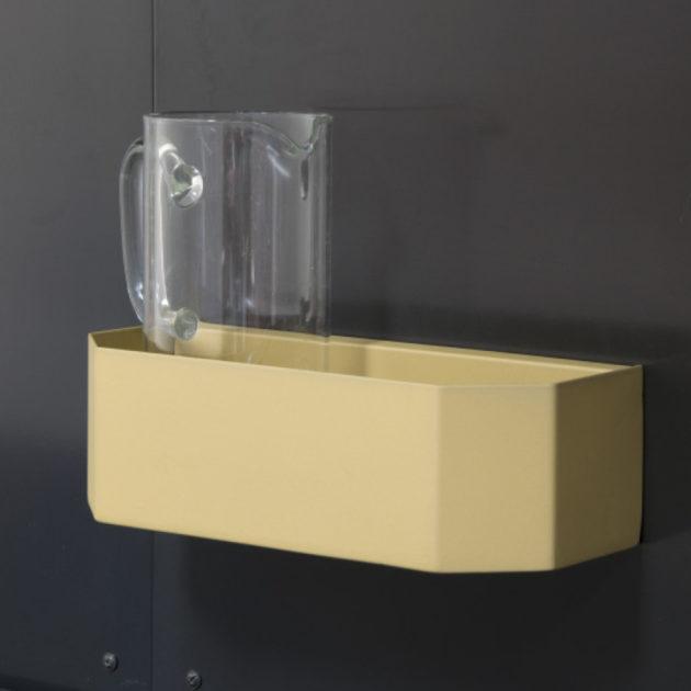 magnetika - design cucina - accessori cucina - foto7