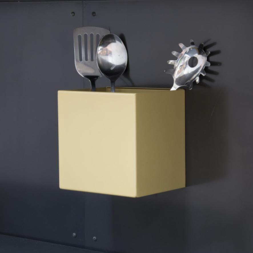 magnetika - design cucina - accessori cucina - foto6