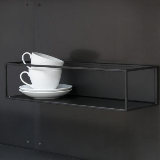 magnetika - design cucina - accessori cucina - foto2