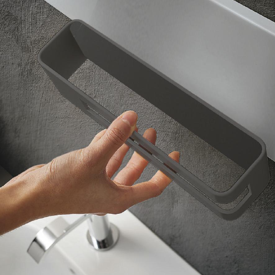 magnetika - bagno design - accessori bagno - foto11