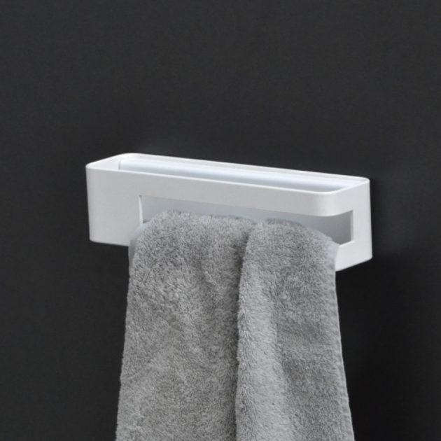magnetika - bagno design - accessori bagno - foto10