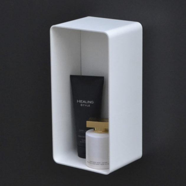 magnetika - bagno design - accessori bagno - foto9