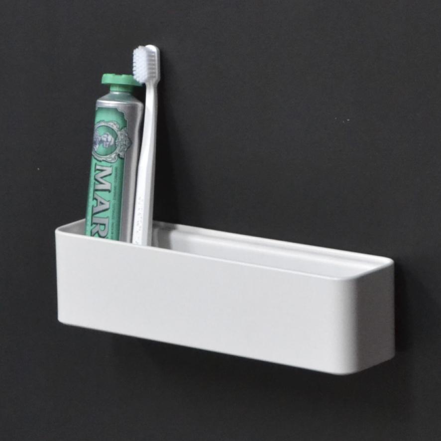 magnetika - bagno design - accessori bagno - foto8