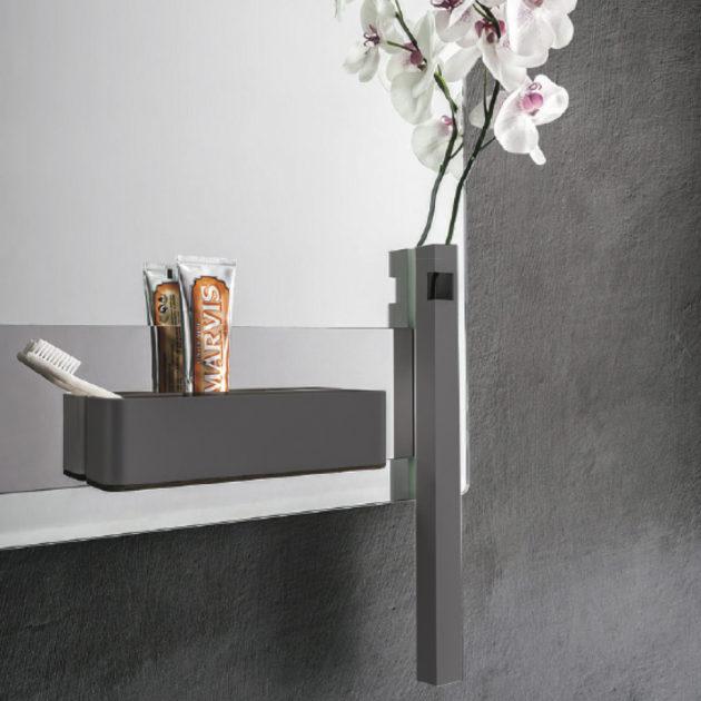 magnetika - bagno design - accessori bagno - foto15