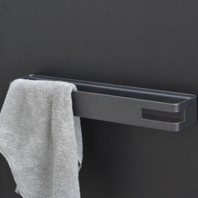 magnetika - bagno design - accessori bagno - foto14