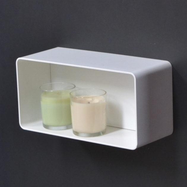 magnetika - bagno design - accessori bagno - foto13