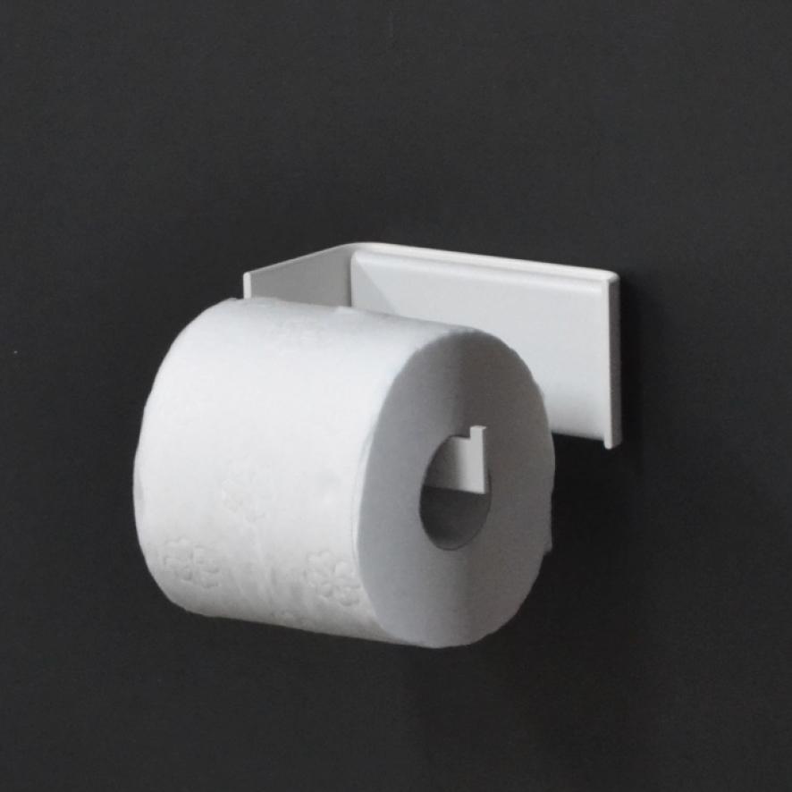 magnetika - bagno design - accessori bagno - foto12