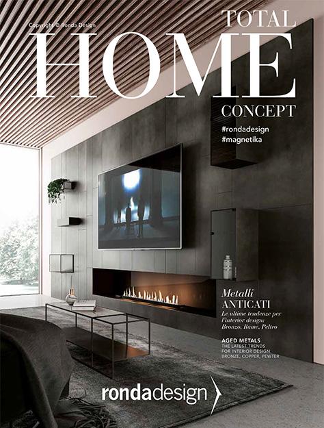 Catalogue Interior Design Interior Design Catalogues Ronda