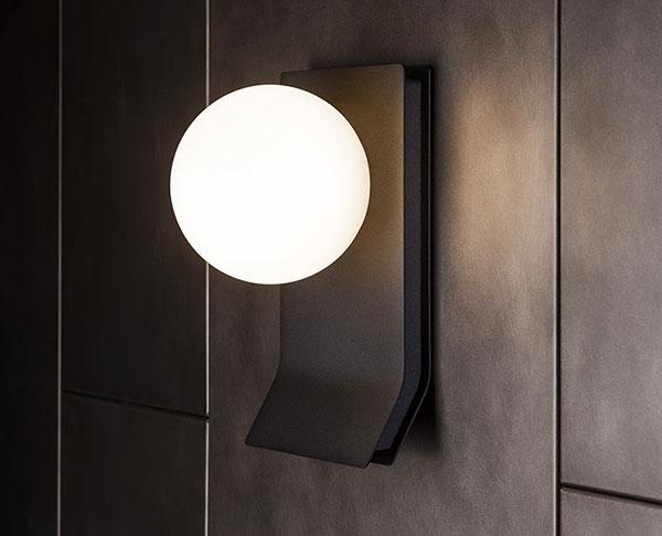 lampade per camera da letto - foto3